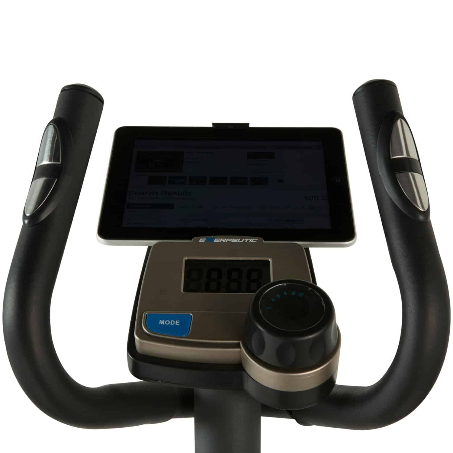 Exerpeutic 4000 Review
