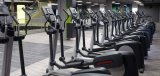 Discover How to Find The Best Elliptical Machine