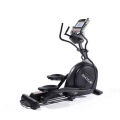 Sole Fitness E25 Review